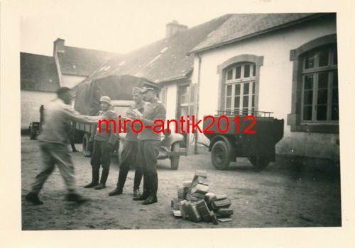 Flak-Artillerie-Schießplatz Penmarch 2_resf11