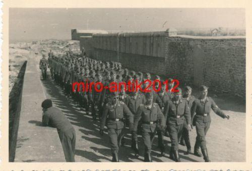 Flak-Artillerie-Schießplatz Penmarch 2_resf17