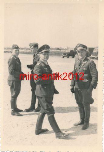 Flak-Artillerie-Schießplatz Penmarch 2_resf25