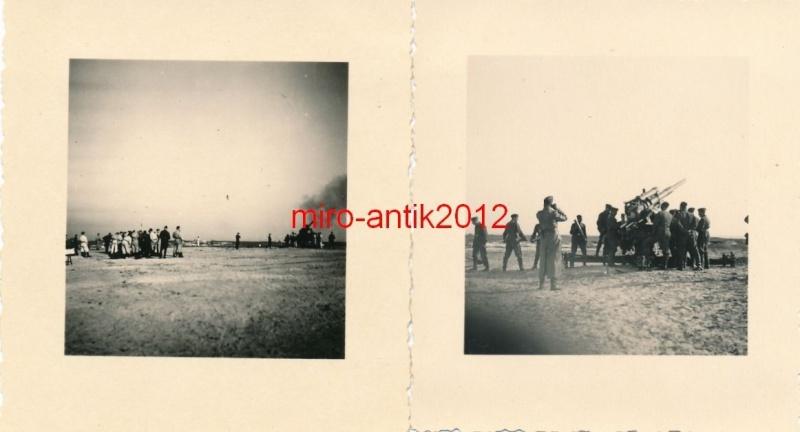 Flak-Artillerie-Schießplatz Penmarch 2_resf30