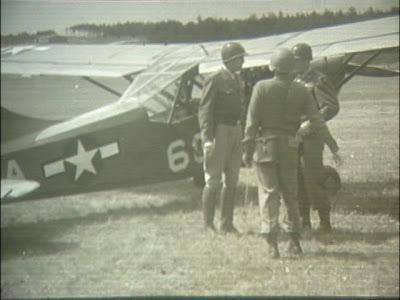 Patton en Bretagne Genera10