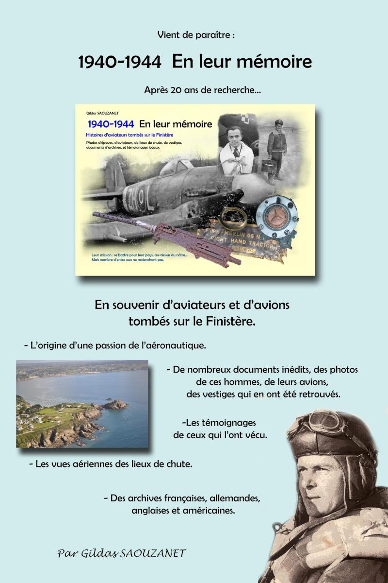 """""""1940-1944 En leur mémoire"""" Kakymo10"""