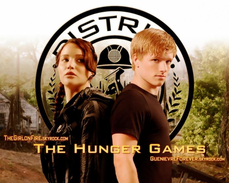 Les Créations sur Hunger Games  vie Internet 07_wir10