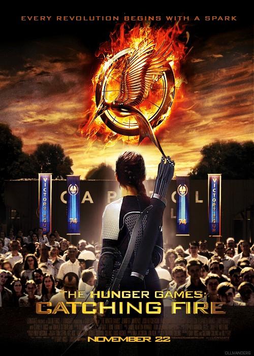 Les Créations sur Hunger Games  vie Internet 1hgh10