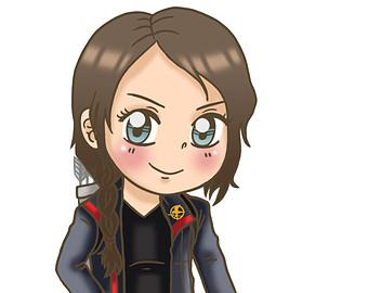 Les Créations sur Hunger Games  vie Internet Il_34010