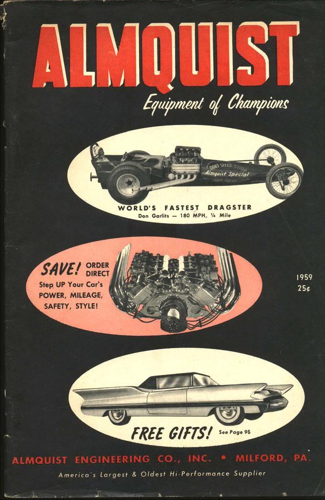 Almquist 1959-a10