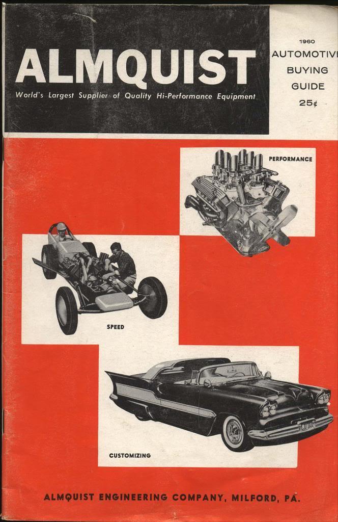 Almquist 1960-a10