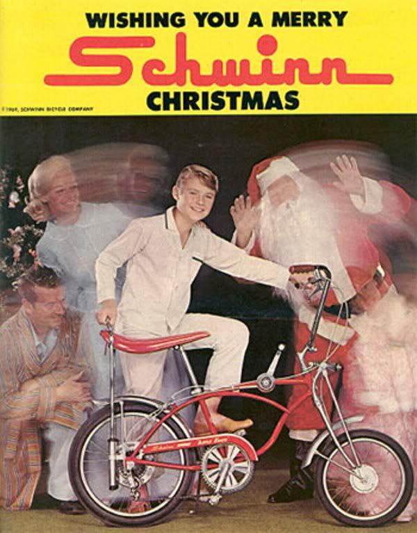 Vélo et Bicycle  211
