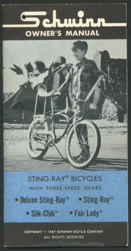 Vélo et Bicycle  610