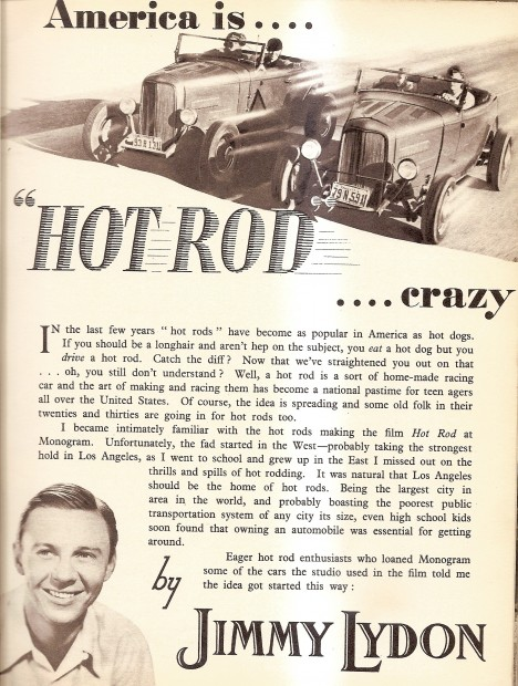 "america is ""hot rod"" crazy Scan0010"