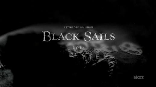 Inscription partie 33: Black Sails (les pirates) - Page 2 Black-10