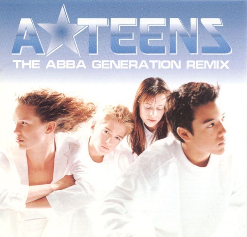 The ABBA Generation Remix!  Captur10