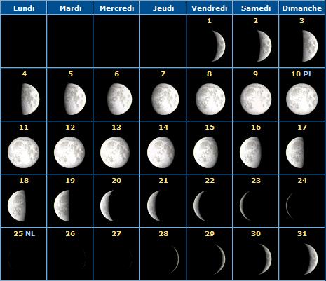 calendrier lunaire - Page 18 Aout2010