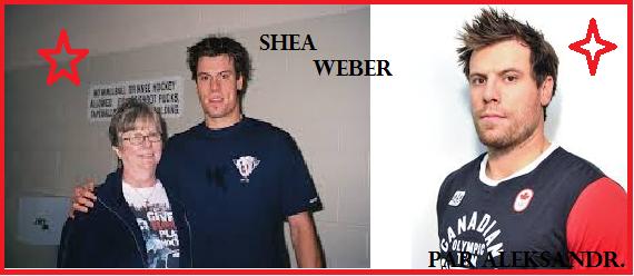 WEBER Weber10