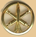 Insignes, Médailles, Ecussons Militaires et Civils 150px-10