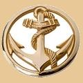 Insignes, Médailles, Ecussons Militaires et Civils 220px-10