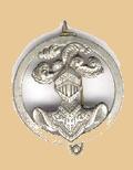 Insignes, Médailles, Ecussons Militaires et Civils Cavale10
