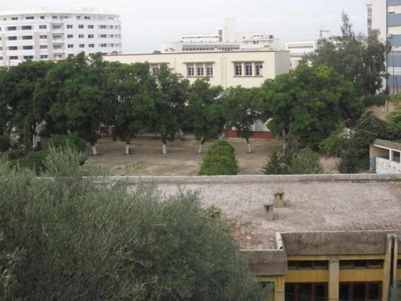 l'Ecole Lafayette Ecole_14
