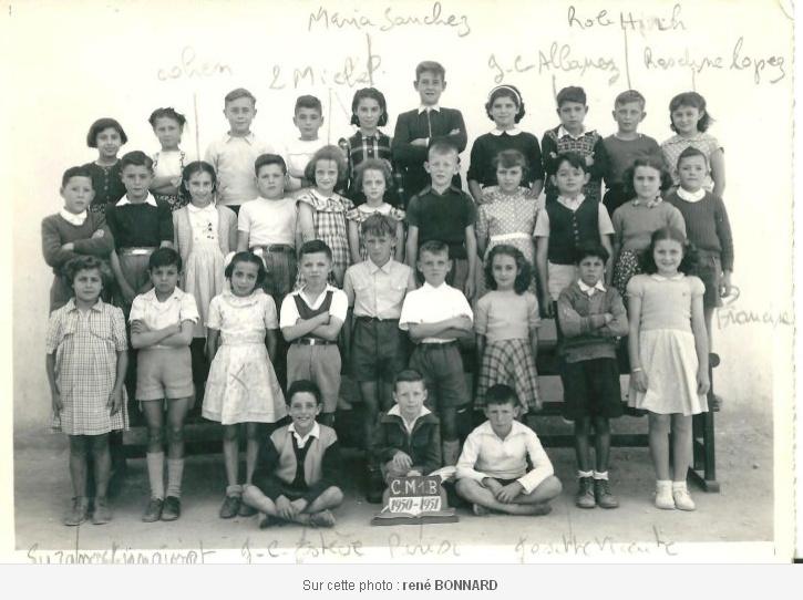 l'Ecole de Bretagne Ecole_18