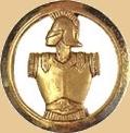 Insignes, Médailles, Ecussons Militaires et Civils Insign10