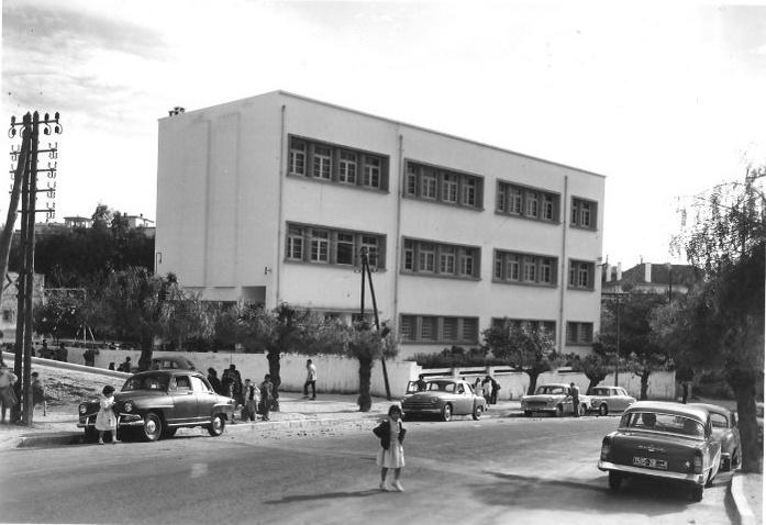 l'Ecole Lafayette Ycole_10