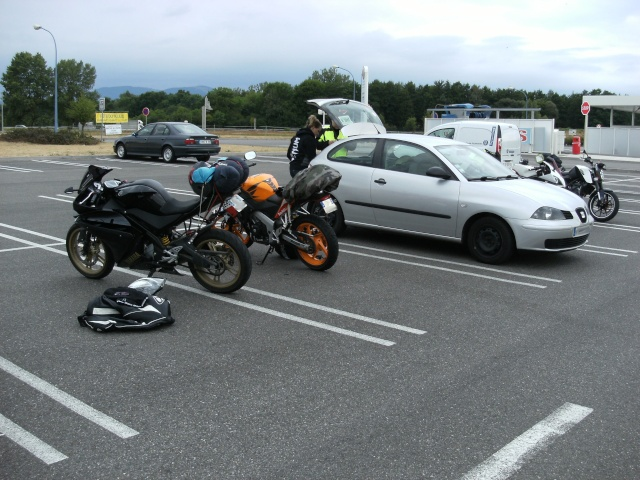 CR - {28-29/06/2014} Week-end Moto-Camping Jura 2014... Dscf5019