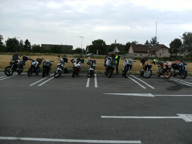 CR - {28-29/06/2014} Week-end Moto-Camping Jura 2014... Dscf5023