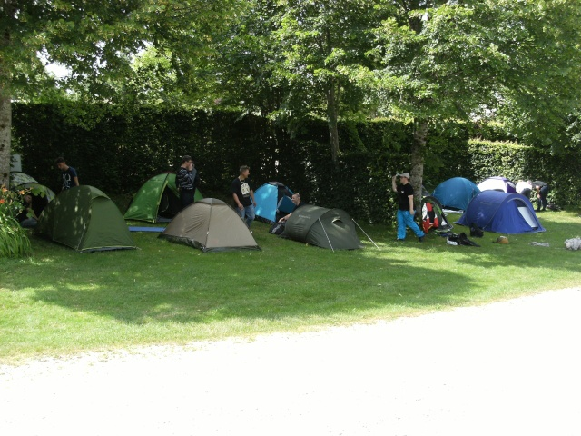 CR - {28-29/06/2014} Week-end Moto-Camping Jura 2014... Dscf5025