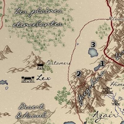 Ajout de lieux à la carte d'Albion Rivie10
