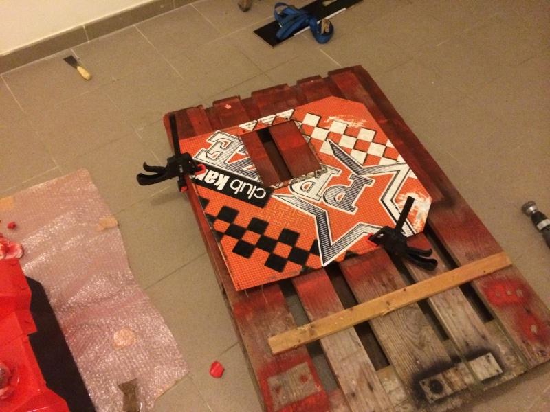 WIP Restauration d'une Club Kart [en cours] Img_2840