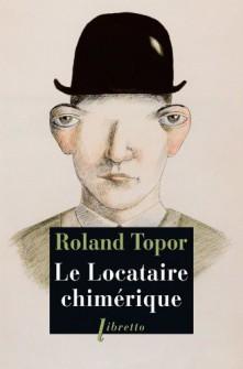 [Topor, Roland] Le locataire chimérique Le-loc11