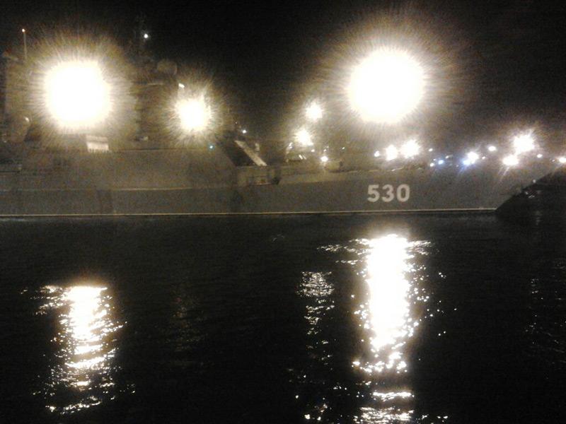 Portes ouvertes 2013 - Navy Days Zeebrugge 2013 - Page 2 10487110