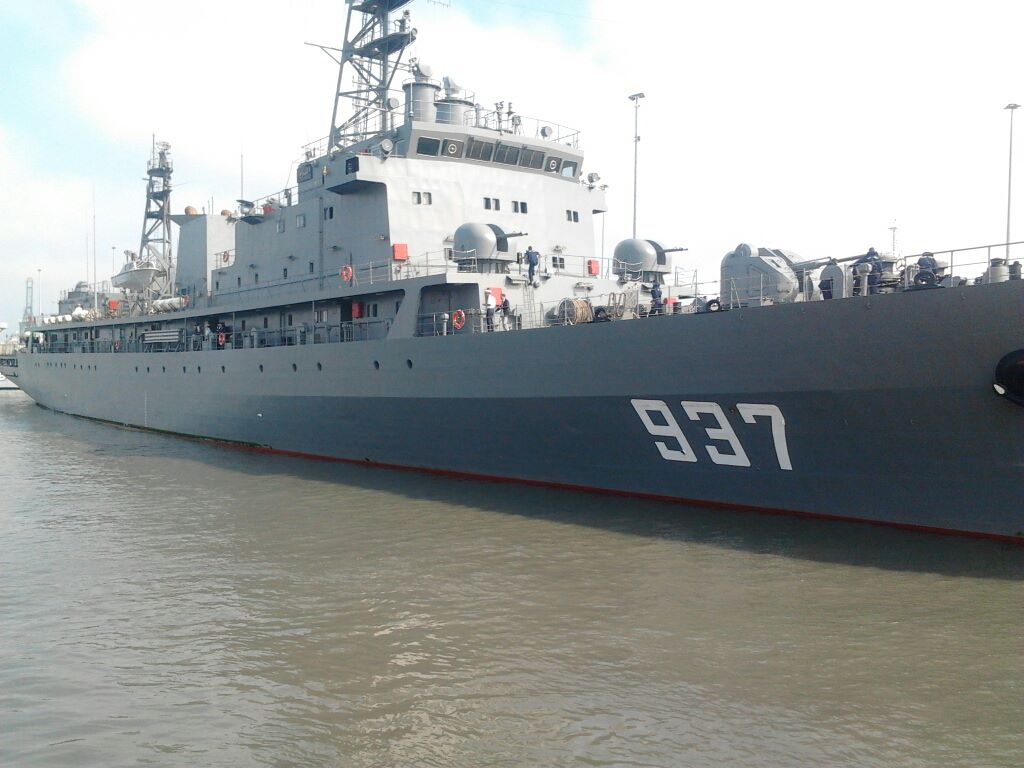 Portes ouvertes 2013 - Navy Days Zeebrugge 2013 - Page 2 10489810