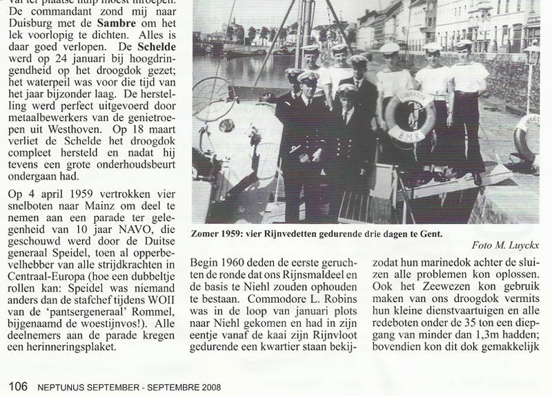 La Flottille du Rhin - Page 14 31b10