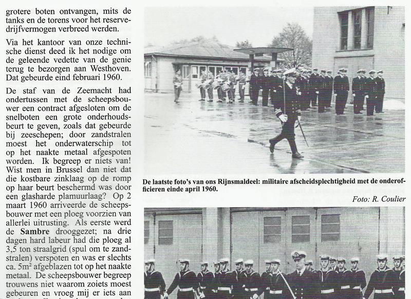La Flottille du Rhin - Page 14 32a10