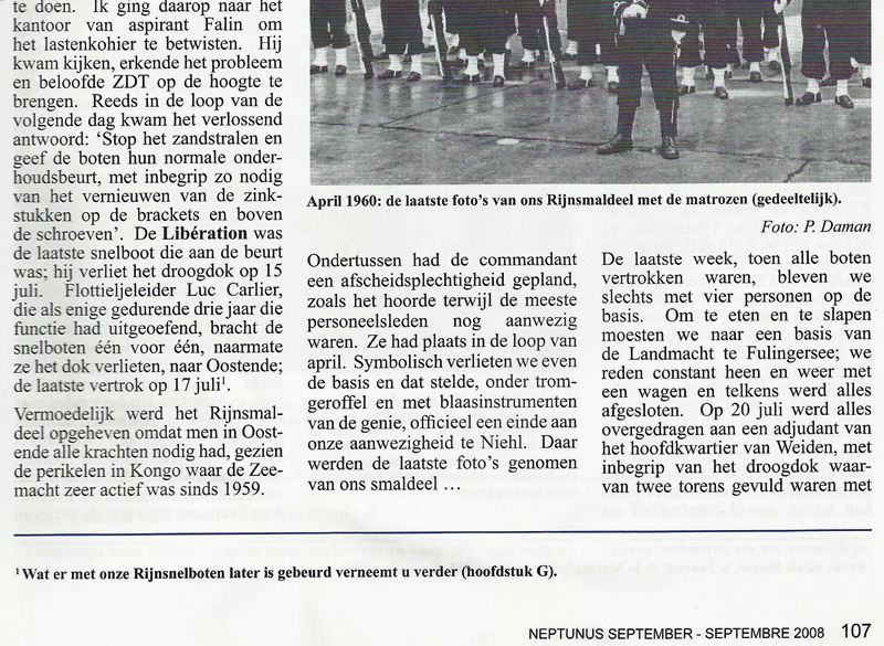 La Flottille du Rhin - Page 14 32b10
