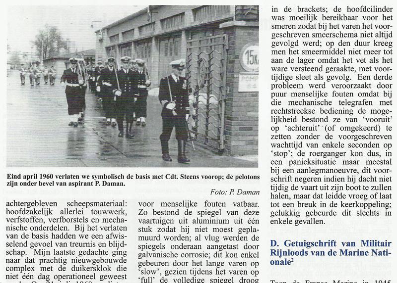 La Flottille du Rhin - Page 14 33a10