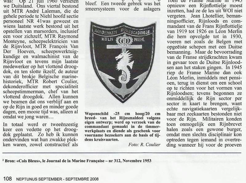 La Flottille du Rhin - Page 14 33b11