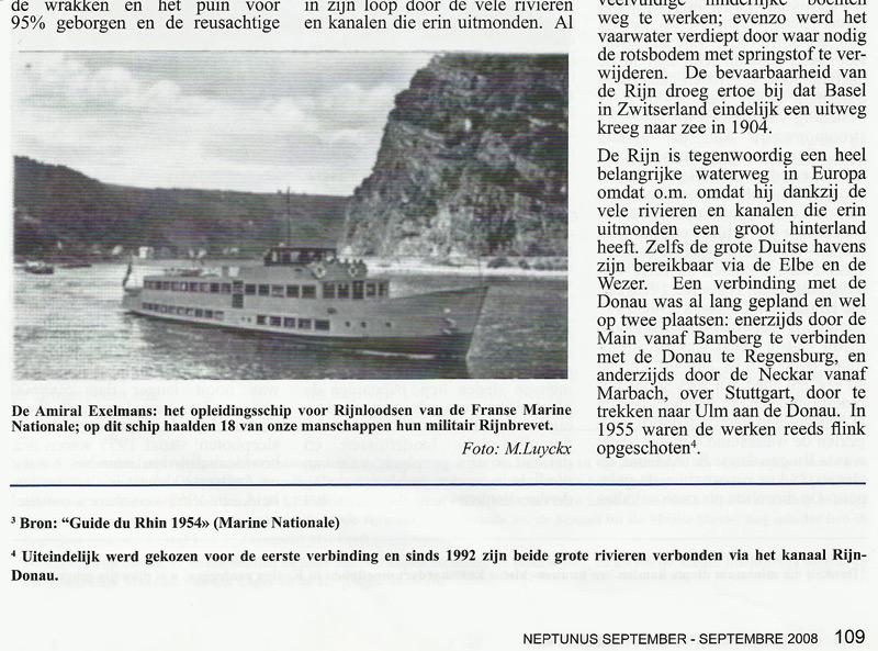 La Flottille du Rhin - Page 14 34b-10