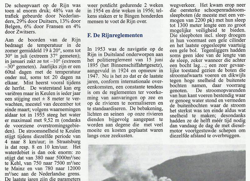 La Flottille du Rhin - Page 14 35a10