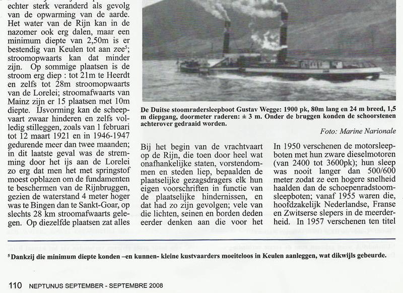 La Flottille du Rhin - Page 14 35b10