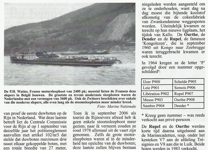 La Flottille du Rhin - Page 14 36a10