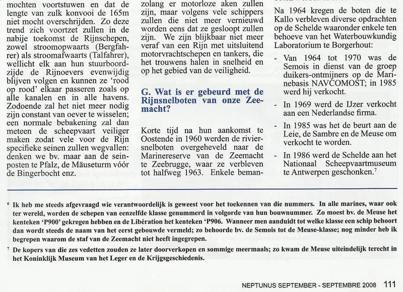 La Flottille du Rhin - Page 14 36b10