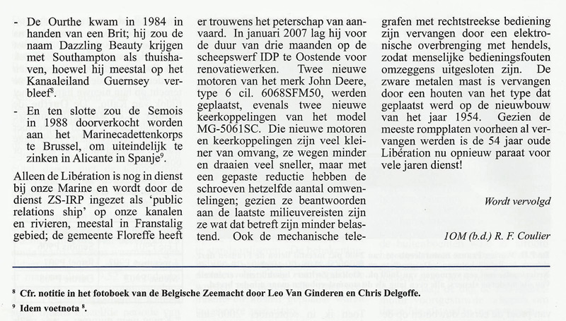 La Flottille du Rhin - Page 14 3710