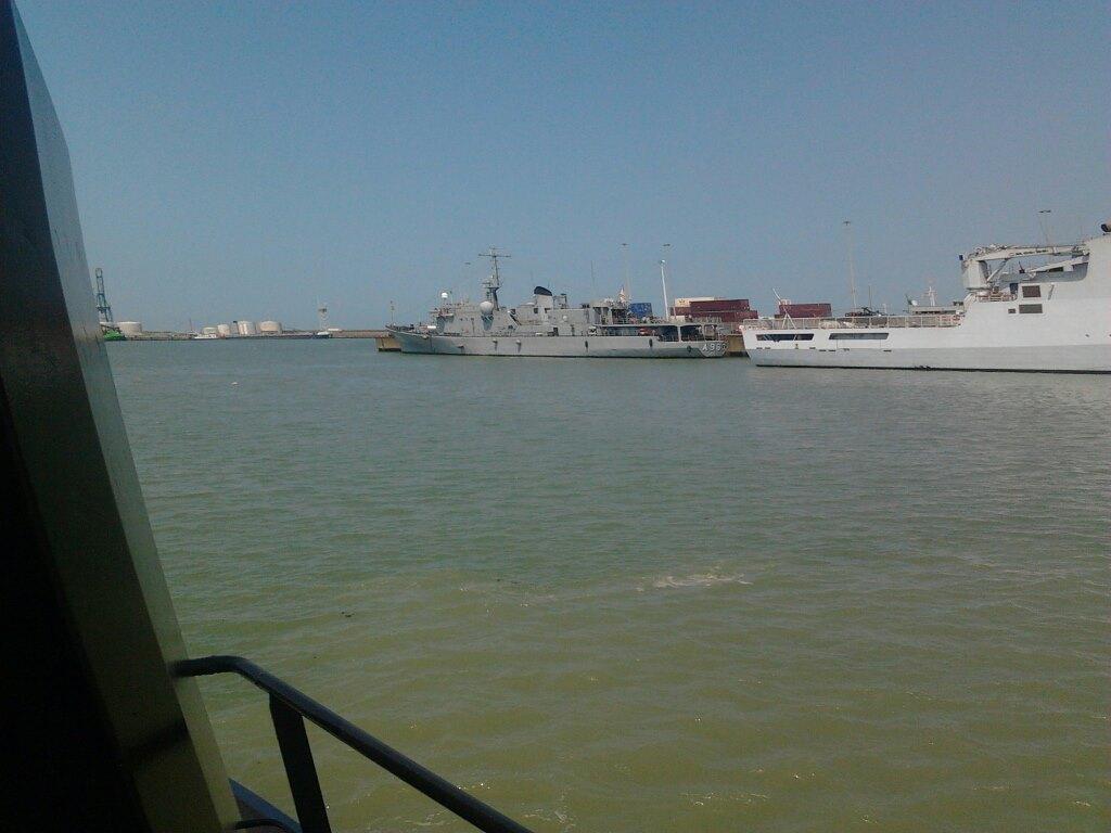 Portes ouvertes 2013 - Navy Days Zeebrugge 2013 - Page 2 73824410