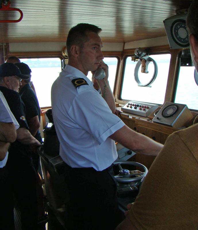 Portes ouvertes 2013 - Navy Days Zeebrugge 2013 - Page 9 85970210