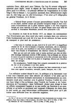 La marine dans les comptes-rendus de la Chambre - Page 2 Dar-es11