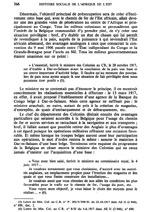 La marine dans les comptes-rendus de la Chambre - Page 2 Dar-es13