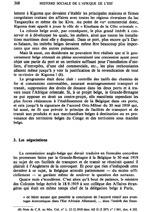 La marine dans les comptes-rendus de la Chambre - Page 2 Dar-es19
