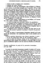 La marine dans les comptes-rendus de la Chambre - Page 2 Dar-es24